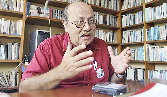Alberto Adrianzén Merino comentó que la mayoría de estos casos no hubieran acabado con orden de deportación, si la reforma migratoria del presidente Barack Obama no hubiese sido bloqueada en la Cámara Baja estadounidense.