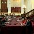 La Comisión de Fiscalización y Contraloría inició sus funciones con dos casos emblemáticos de presunta corrupción política en nuestro país.