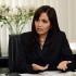 La presidenta ejecutiva, Magali Rojas Delgado, informará este lunes sobre las compañías brasileras que obtuvieron adjudicaciones de obras en el Perú desde el 2001 a la fecha.