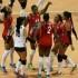 """Nuestras """"matadoras"""" buscan en este torneo mundialista conseguir un cupo para los Juegos Olímpicos de Río de Janeiro 2016. (Foto depor.pe)."""