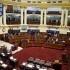 Pleno del Congreso de la República aprobó por amplia mayoría la explotación del Lote 192 por parte de Petroperú.