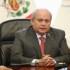 El jefe del Gabinete Ministerial, Pedro Cateriano Bellido, anunció que es oportuno acoge la invocación formulada por el presidente del Congreso, Luis Iberico Núñez.