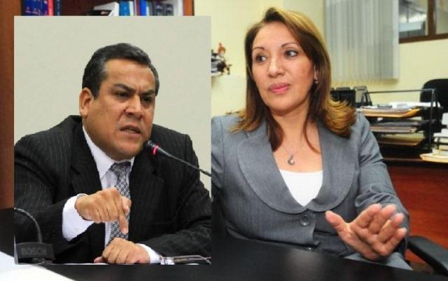 La destitución de la exprocuradora Julia Príncipe y la posterior renuncia del ministro Gustavo Adrianzén, ha creado incertidumbre en el país.