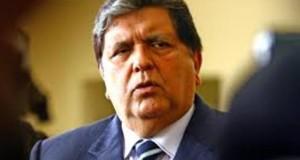 El líder aprista Alan García refutó tal afirmación a través de su cuenta en Twitter, mientras que Jorge del Castillo reafirmó acusación en contra del Gobierno de propiciar la difusión del citado audio y aclaró que existe un tío de Oropeza.