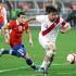 Para este encuentro la Federación Peruana de Fútbol ha restringido la venta de entradas con DNI y ha pedido apoyo a la Dirección de Requisitorias de la Policía Nacional del Perú, para mayor seguridad.