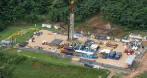 Petroperú quedó expedita para la explotación del Lote 192 de la Amazonia peruana.