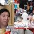 Nuestro parlamentario andino Hildebrando Tapia Samaniego, señaló que la economía informal continúa siendo un obstáculo en el camino hacia el progreso de nuestros países.