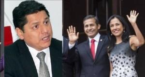 El Defensor del Pueblo, Eduardo Vega Luna, subrayó que no hay que mezclar el proselitismo político con la actuación de nuestro más alto mandatario.