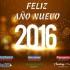 feliz-ano-2016
