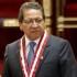 El fiscal de la Nación, Pablo Sánchez, alertó que como se presenta actualmente la situación en el primer puerto, se debe pensar seriamente en esa eventualidad.