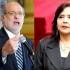 El Comité Electoral Nacional del Partido Nacionalista dispuso en una nueva lista ubicar en los primeros puestos a Daniel Abugattás y Ana Jara, para postular al Congreso por la Región Lima y para los peruanos en el exterior.
