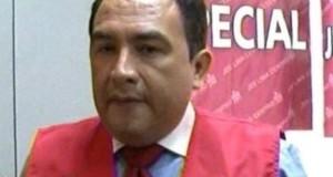 El presidente del JEE, Manuel Miranda Alcántara, dijo que en la publicidad de la Universidad César Vallejo con la imagen del candidato César Acuña, hubo propaganda electoral velada o subliminal.