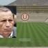 El alcalde Oscar Benavides subrayó que el estadio Monumental solo abrirá sus puertas para eventos no deportivos,