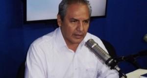 """El secretario general del Partido Aprista, Omar Quesada Martínez, precisó en entrevista por Ideeleradio, que hay un """"voto escondido"""" que todavía no está expresando el electorado nacional."""