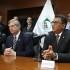 El secretario de Agricultura de Estados Unidos, Thomas Vilsack, sostuvo importante reunión de trabajo con su homólogo peruano, Juan Manuel Benites.