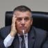 En el interior del partido Nacionalistas y la mayoría de sus congresistas, se señala que le jugaron muy mal a su candidato Daniel Urresti.