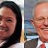 La ONPE reafirmó que la segunda vuelta electoral se realizará el próximo 5 de junio, entre los candidatos presidenciales Keiko Fujimori y Pedro Pablo Kuczynski que ocuparon el primer y segundo lugar en el proceso electoral.