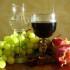 Ley establece que se promoverá la imagen y la marca del vino peruano y del pisco, en todo tipo de eventos oficiales en el país y en el exterior. (Foto: Gestión).
