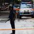 El ataque terrorista y secuestro de rehenes se produjo en un restaurant y su filial ubicados en un edificio del barrio diplomático Gulshan de Daca.
