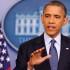 El presidente Barack Obama llegará en el marco de la Cumbre Presidencial del Foro de Cooperación Económica Asia Pacífico (APEC Perú 2016).