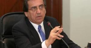 El congresista Jorge del Castillo señaló que hasta el momento no existen atenuantes que dificulten que el presidente del Consejo de Ministros y los propios ministros, reciban la confianza del Parlamento.