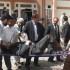El atentado terrorista en el Hospital Civil de la ciudad de Quetta, dejó el lamentable saldo de más de 70 fallecidos y centenares de heridos.