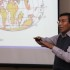 El científico Hernando Tavera Huarache dijo que existe una gran cantidad de energía acumulada, que en cualquier momento puede liberarse y que pondría en riesgo las viviendas mal construidas y en suelos inapropiados.
