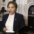 La presidenta del Congreso, Luz Salgado Rubianes, puntualizó que la jornada de este jueves 18 se iniciará a las 9 de la mañana y va a ser larga por la exposición del premier.
