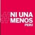 """La ministra Marisol Pérez Tello sostuvo que la marcha """"Ni una menos""""  establece un esfuerzo de transformación que marcará la historia del país y anunció su participación en la movilización de mañana."""