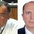 Rubén Rodríguez Rabanal y Eduardo Sevilla Echevarría, son los nuevos superintendentes nacionales de la Sucamec y Migraciones, respectivamente.