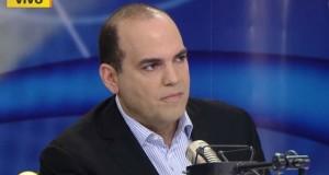 El jefe del Gabinete Ministerial, Fernando Zavala,  dijo que se plantean metas a los dos y cinco años y con indicadores que revisarán mensualmente con el presidente de la República.