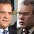 El Ejecutivo nombró como nuevos embajadores al expresidente del Congreso, Luis Iberico Núñez (Italia), y al excanciller Gonzalo Gutiérrez Reinel (Reino de Bélgica).