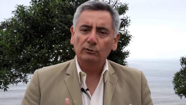 El parlamentario andino peruano, Alan Fairlie, advirtió que el Reino Unido impondrá barreras a los extranjeros que deseen trabajar y  estudiar en esa Nación.