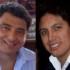 Jorge Villacorta Carranza y José Labán Ghiorzo son los asesores presidenciales que se suman a la salida del médico Carlos Moreno, por presuntas acusaciones de corrupción.