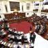 Pleno del Congreso de la República aprobó la iniciativa con 70 votos a favor, 36 en contra y ninguna abstención.