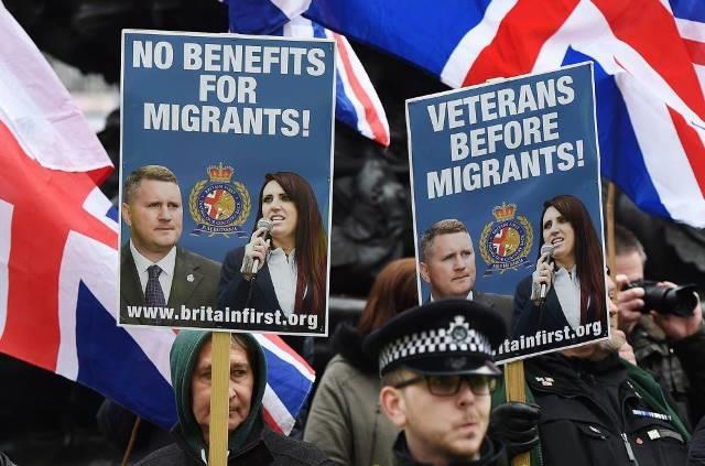 El Reino Unido viene endureciendo las condiciones en contra de los migrantes, luego de su alejamiento de la Unión Europea, lo que vendría afectando a los peruanos residentes en ese país.