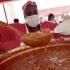 Asistentes degustarán las propuestas gastronómicas de Arequipa, Ayacucho, Cusco, Huánuco, Ica, La Libertad, Lambayeque, Lima, Loreto, San Martín, Moquegua, Piura, Tacna, Ucayali y Tumbes.