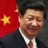 El presidente de la República Popular China, Xi Jinping, será distinguido este lunes por el Parlamento Peruano.