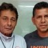 """La dupla Roberto Challe y José Luis Carranza continúan en la """"U""""."""