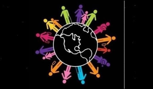 """Ante el aumento de los flujos migratorios en el mundo y para promover la protección de los derechos de todos los trabajadores migratorios y de sus familiares, la ONU proclamó el 18 de diciembre como el """"Día Internacional del Migrante""""."""