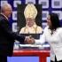 El cardenal Juan Luis Cipriani informó que su convocatoria al diálogo entre el presidente Pedro Pablo Kuczynski y la lideresa de Fuerza Popular, Keiko Fujimori, haya tenido una buena respuesta de ambos líderes políticos.