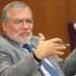 El jurista José Ugaz Sánchez-Moreno dijo que hasta la fecha no conoce de una comisión del Congreso de la República, que haya logrado una connotación investigatoria.