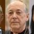 El cardenal Juan Luis Cipriani se ofreció hoy de mediador entre el presidente Pedro Pablo Kuczynski y la lideresa de Fuerza Popular, Keiko Fujimori, dada la amistad y confianza que le une a los dos.