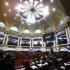 El Pleno del Congreso de la República aprobó hoy el dictamen de una propuesta para reiniciar la vigencia de la ley, esta vez por tres años, sobre incentivos tributarios para los peruanos que residen en el exterior y deciden regresar al país.