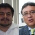 Los exfuncionarios apristas Edwin Luyo Barrientos (detenido) y Jorge Luis Cuba Hidalgo (no habido), son los primeros comprometidos en el Perú en el presunto cobro de coimas en el caso Odebrecht.