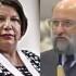La fiscal María del Pilar Peralta Ramírez archivó las denuncias contra el fundador del Sodalicio, Luis Fernando Figari, por no existir las pruebas suficientes que lo acusaban de presuntos delitos de violación sexual.