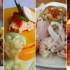 Promovida por Promperú la cocina peruana estará desde mañana lunes 23 de enero en la Cumbre Internacional de Gastronomía Madrid Fusión, la plataforma más importante para la gastronomía en el mercado europeo,
