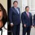 La congresista Marisol Espinoza dijo que definitivamente no habrá blindaje político para nadie, porque el país, hoy más que nunca, reclama una investigación seria del Congreso de la República.
