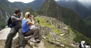 Machuu-Picchu-turismo