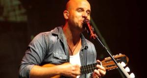 Gian Marco